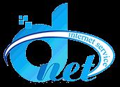 D-Net Service